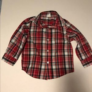 Tops - Healthtex kids shirt